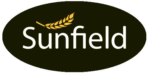 Sunfield Logo